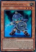 CardBlocker-LCGX-DE-UR-1E