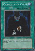CardTrader-STON-FR-SR-UE