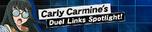 CarlyCarminesDuelLinksSpotlight-Banner