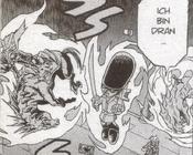 CursedTwinDolls-DE-Manga-NC-2