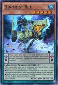 DinomistRex-MP16-EN-SR-UE