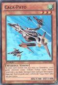 DuckFighter-LTGY-PT-SR-1E
