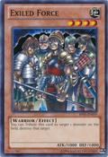ExiledForce-BP01-EN-C-UE