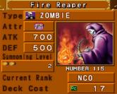 FireReaper-DOR-EN-VG