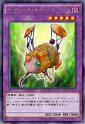 FrightfurSheep-JP-Anime-AV