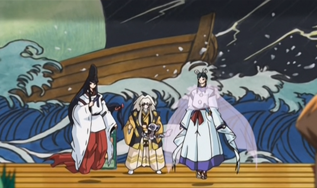 File:KabukiStageTheRoughSeas-JP-Anime-GX-NC.png