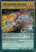 MetalfoesSilverd-MP17-EN-C-1E