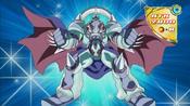 MobiustheMegaMonarch-JP-Anime-AV-NC