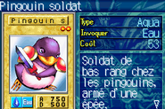 PenguinSoldier-ROD-FR-VG