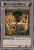 ReptilianneToken-YDT1-EN-VG