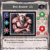 RyuKishin2Set1-CM-EN