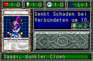SaggitheDarkClown-DDM-DE-VG