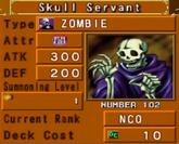 SkullServant-DOR-EN-VG