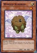 WingedKuriboh-DL12-EN-R-UE-Purple