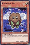 WingedKuriboh-SDHS-IT-C-1E