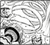 XYZSpiral-EN-Manga-ZX-CA.png