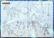 ZWLeoArms-JP-Anime-ZX-ConceptArt