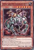 AncientGearGadjiltronChimera-SDGR-IT-C-1E