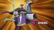 ArmatosLegioLegatusLegionis-JP-Anime-VR-NC