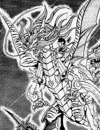 BaxiaBrightnessoftheYangZing-JP-Manga-OS-NC