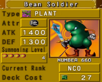 BeanSoldier-DOR-EN-VG