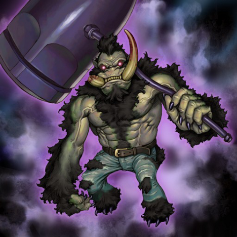 File:BeastStriker-TF05-JP-VG.png