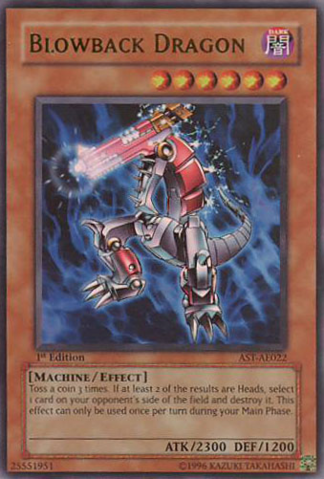 File:BlowbackDragon-AST-AE-UR-1E.png