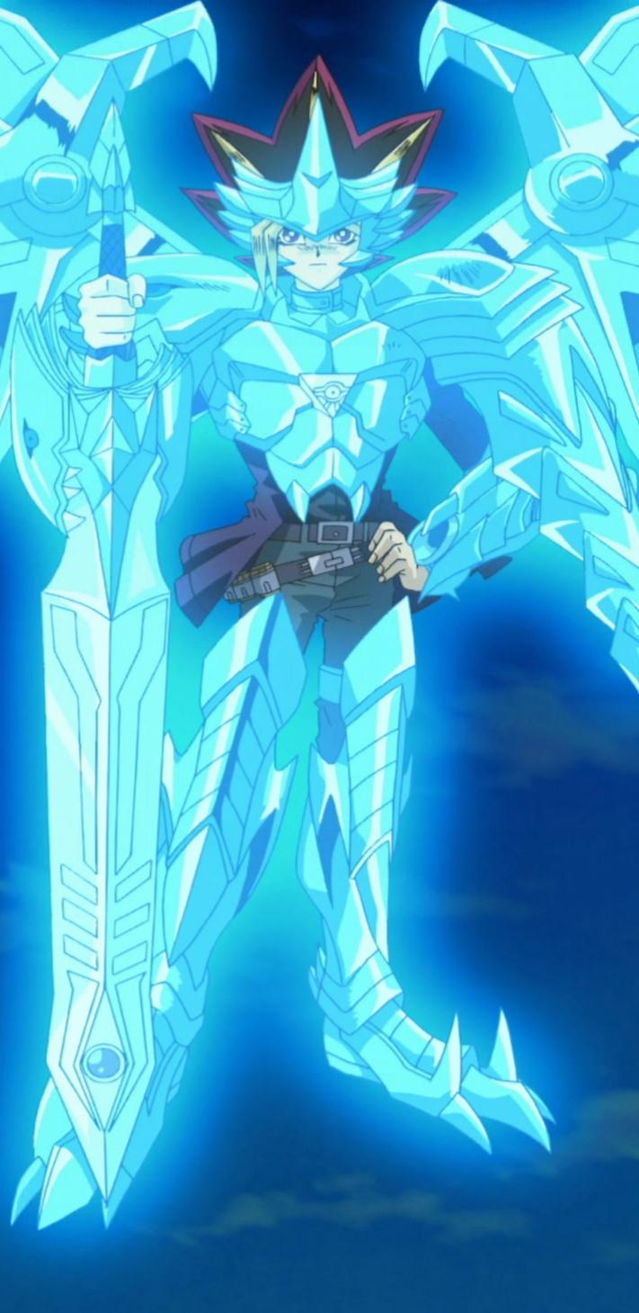 File:Blue-Eyes White Dragon Armor.jpg