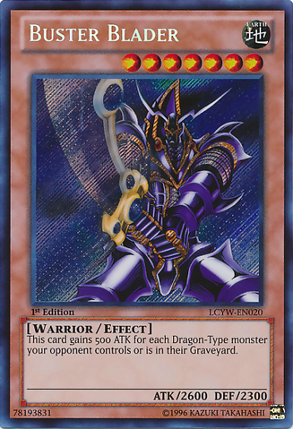 File:BusterBlader-LCYW-EN-ScR-1E.png
