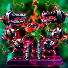 ByserShock-TF04-JP-VG