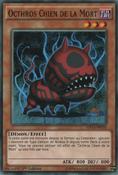 DoomdogOcthros-MP16-FR-C-1E