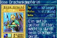 DragonesstheWickedKnight-ROD-DE-VG
