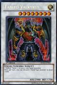 FabledValkyrus-HA02-EN-ScR-1E