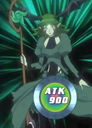 FortuneLadyWind-JP-Anime-5D-NC