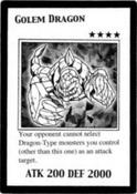 GolemDragon-EN-Manga-GX