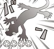 Kagetokage-JP-Manga-DZ-NC