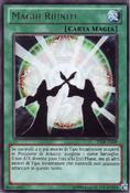 MagiciansUnite-TU08-IT-R-UE