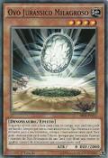 MiracleJurassicEgg-SR04-PT-C-1E