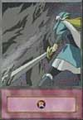 MirageRuler-EN-Anime-DM.png