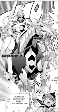 Number10Illumiknight-EN-Manga-ZX-NC