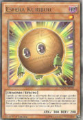 SphereKuriboh-DOCS-SP-R-1E