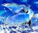 Uccello Furtivo