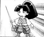 StingingSwordsman-JP-Manga-ZX-CA