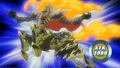 SupersonicSkullFlame-JP-Anime-5D-NC