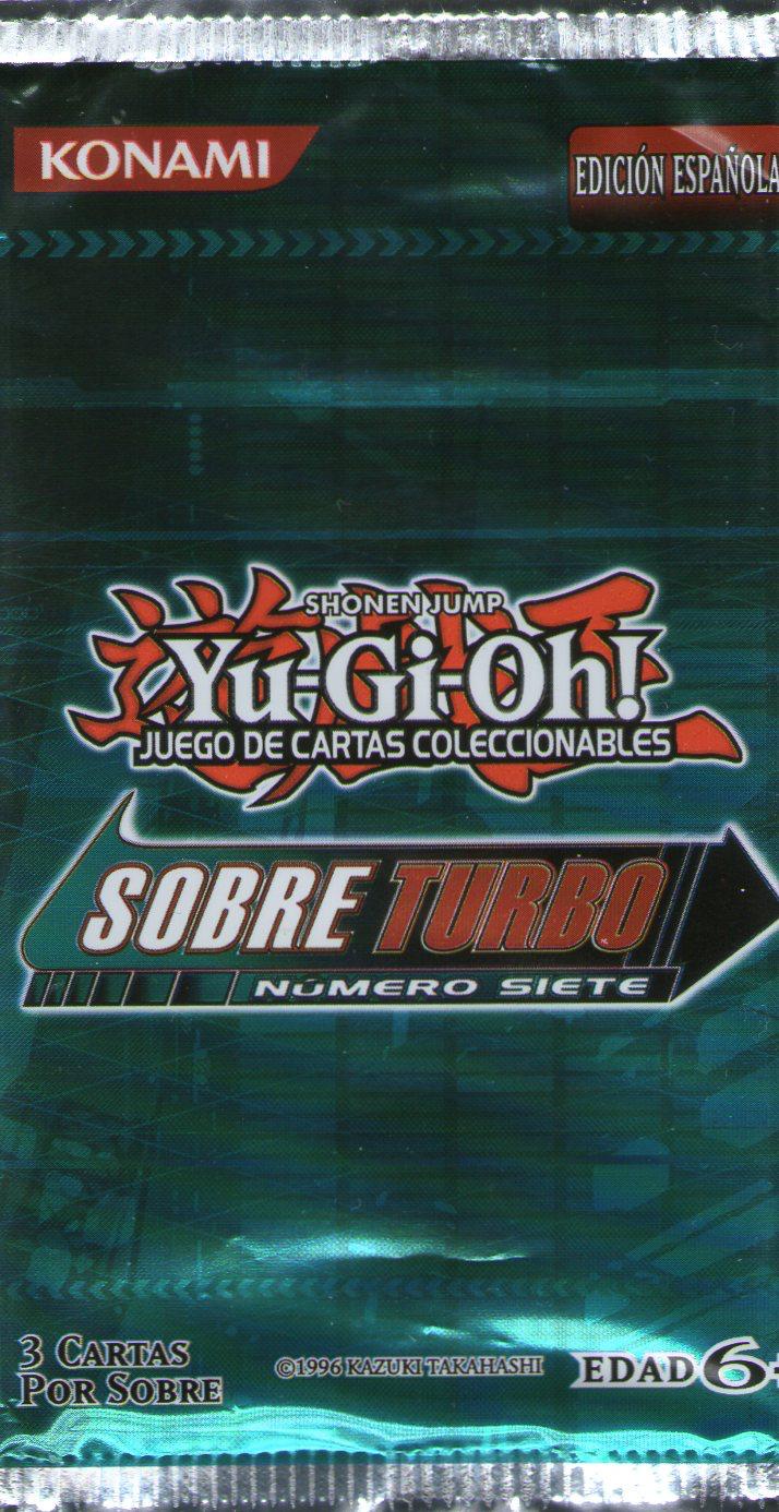 HERALD OF ORANGE LIGHT - Yu-Gi-Oh Tournament Pack 7 TU07-EN017 - Common
