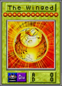 TheWingedDragonofRaSphereMode-ROD-EN-VG-card