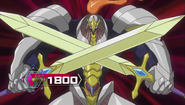TwinHydradriveKnight-JP-Anime-VR-NC