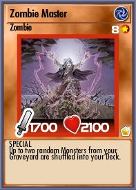 ZombieMaster-BAM-EN-VG