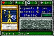 ZombieWarrior-DDM-FR-VG