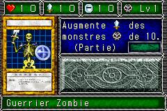 File:ZombieWarrior-DDM-FR-VG.png